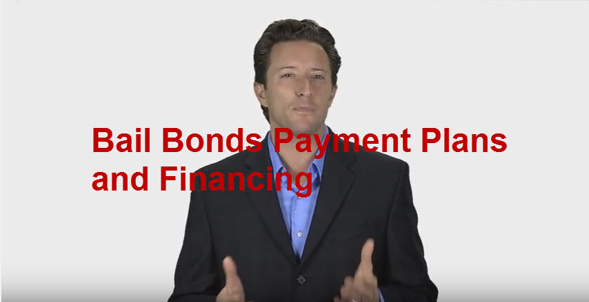 Orange County California Bail Bonds Payment Plans and Financing